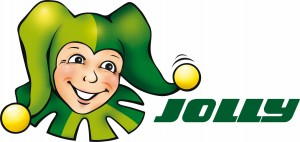 JOLLY_Logo_WBM-4c_2012