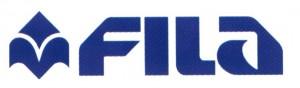 LogoFila
