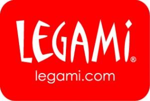 Logo_Legami