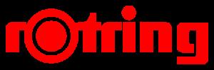 Rotring_logo