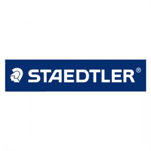 Staedtler_eps