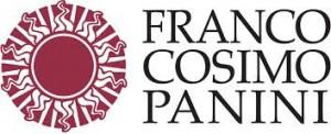 franco_cosimo_panini