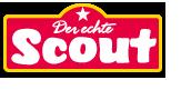 logo-brand-scout