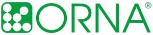 logo_orna