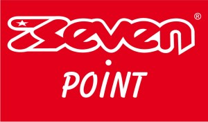 seven_point